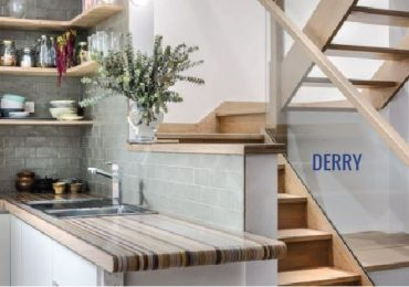 Beacon Builders Derry New Project