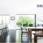 Beacon Builders North West Dublin Project